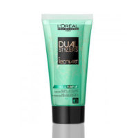 loreal-tecni-art-dual-stylers-liss-pump-up-duo-krem-zel-z-intra-cylane-150ml