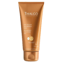Thalgo Age Defence Sun Lotion SPF 15 Ochronne mleczko do opalania 150ml