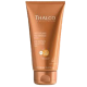 Thalgo Age Defence Sun Lotion SPF 30 Ochronne mleczko do opalania 150ml