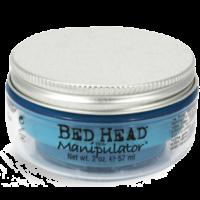 Tigi Bed Head Manipulator Włóknisty krem do stylizacji 57ml