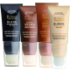 Alterna 2 Minute Root Touch-up Maskara na odrosty 4 kolory