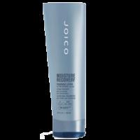 Joico Moisture Recovery Treatment Nawilżająca odżywka-lotion do włosów normalnych i cienkich. 200ml