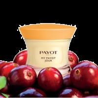 Payot My Payot Jour Rozświetlający krem energetyzujący na dzień 50ml