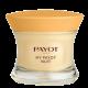 Payot My Payot Nuit Krem regenerujący na noc 50ml