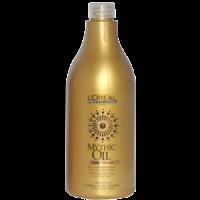 LOreal Mythic Oil Conditioner Odżywka do każdego rodzaju włosów 750ml