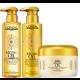 LOreal Mythic Oil Conditioner Odżywka do każdego rodzaju włosów 190ml