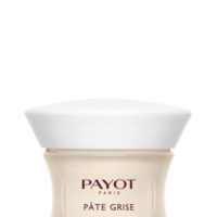 Payot Pâte Grise Preparat oczyszczający 15ml