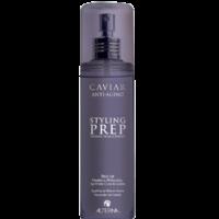 Alterna Caviar Prep Spray do stylizacji włosów 207ml