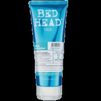 Tigi Bed Head Recovery Odżywka regenerująca i nawilżająca 200ml