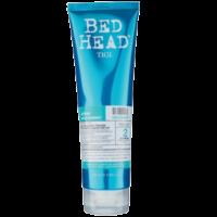 Tigi Bed Head Recovery Szampon regenerujący i nawilżający 250ml