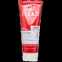 Tigi Bed Head Resurrection Odżywka odbudowująca 200ml