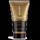 Joico KPAK RevitaLuxe Zaawansowana Maska odbudowująca strukturę włosów 150ml