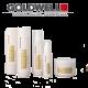 Goldwell Rich Repair 60 Sec Treatment Maska silna regeneracja i odbudowa włosów zniszczonych i suchych 200ml