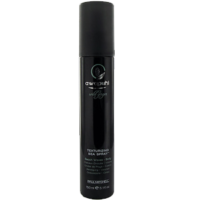 Paul Mitchell Awapuhi Wild Ginger Texturizing Sea Spray stylizacyjny z kompleksem KeraTriplex 150ml