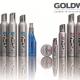 Goldwell TWIST AROUND lotion 150ml Lotion do loków 150ml