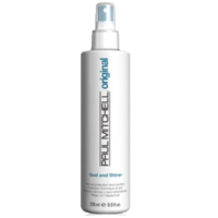 Paul Mitchell Original Seal and Shine Spray termoaktywny 250ml
