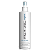 Paul Mitchell Original Seal and Shine Spray termoaktywny 500ml