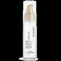 Joico KPAK Protect&Shine Ochronne serum nabłyszczające 50 ml