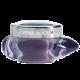 Thalgo Silicium Cream Krem Krzemowy 50ml