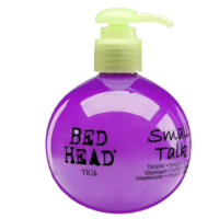 Tigi Bed Head Small Talk Krem nadający objętość 200ml