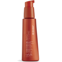 Joico Smooth Cure Leave-In Rescue Treatment Krem intensywnie wygładzający 100ml