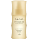 Alterna Bamboo Smooth Frizz-Correcting Styling Lotion Balsam do stylizacji 125ml
