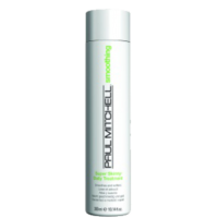 Paul Mitchell Super Skinny Treatment Odżywka wygładzająca 300ml