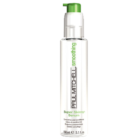 Paul Mitchell Super Skinny Serum wygładzające 150ml