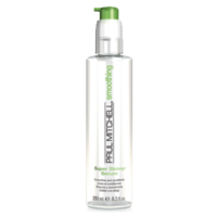 Paul Mitchell Super Skinny Serum wygładzające 250ml