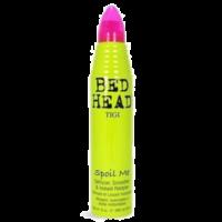 Tigi Bed Head Spoil Me Spray prostujący 300ml