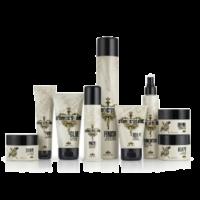 Joico Structure Foundation Podkład pod kosmetyki do stylizacji 150ml