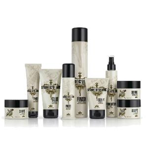 Joico Structure Define Lekki wosk nabłyszczający 100ml