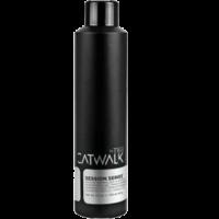 Tigi Catwalk Transforming Dry Suchy szampon 250ml