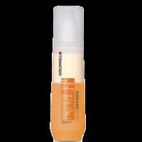 Goldwell Sun Reflects Protect 2 fazowa odżywka w sprayu nawilżająco-ochronna 150ml