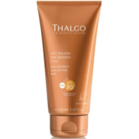 Thalgo Age Defence Sun Cream SPF30 Ochronny krem do twarzy 50 ml