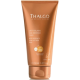 Thalgo Age Defence Sun Cream SPF30 Ochronny krem do twarzy 50 ml