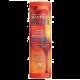 Alterna Bamboo Beach Dry Shampoo Suchy szampon w pudrze ochrona przeciwsłoneczna 37g