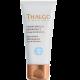 Thalgo Sun Repair Cream Mask Regenerująca maska krem po opalaniu 50 ml
