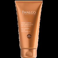 Thalgo Self Tanning Cream Samoopalacz w kremie 150ml