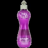 Tigi Bed Head Superstar Blow Dry Płyn dodający objętość 250ml