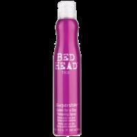 Tigi Bed Head Superstar Queen Spray zagęszczający 300ml