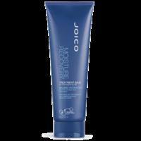 Joico Moisture Recovery Treatment Balsam nawilżający do włosów grubych i szorstkich 250ml