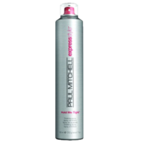 Paul Mitchell Hold Me Tight Spray podkreślający loki 125ml
