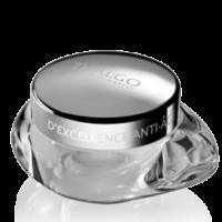 Thalgo Exception Ultimate Time Solution Rich Odżywczy krem intensywnie odmładzający 50ml NOWOŚĆ