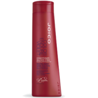 Joico Color Endure Violet Odżywka do włosów blond 300ml