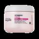 LOreal Vitamino Color Maska do pielęgnacji włosów farbowanych 200ml