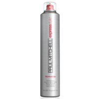 Paul Mitchell Express Style Worked Up Spray stylizacyjny 300ml