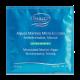 Thalgo Micronized Marine Algae Saszetki z algami do kąpieli 10x40g