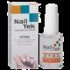 Nail Tek Formuła XTRA Ochronna odżywka do paznokci bardzo słabych lub bardzo miękkich 15ml