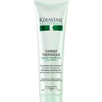 kerastase-resistance-cement-termiczny-150-ml